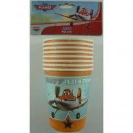 Paper Cups $8.95 A070571