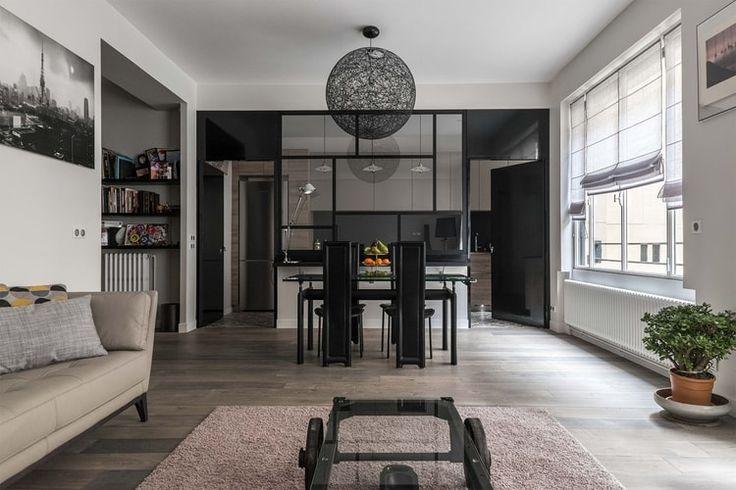 10 best Home images on Pinterest Interior decorating, Bedroom
