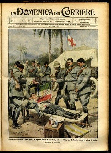 02- agosto 1914