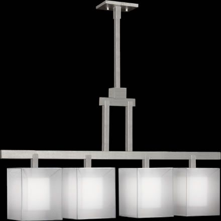 Contemporary Island Lights & Pool table Lights - Brand Lighting Discount Lighting - Call Brand Lighting Sales 800-585-1285 to ask for your best price!