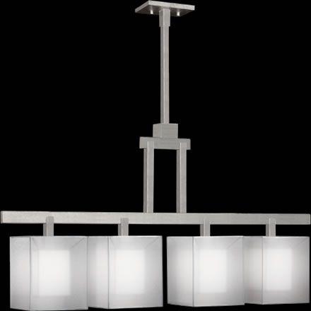 Amazing Contemporary Island Lights U0026 Pool Table Lights   Brand Lighting Discount  Lighting   Call Brand Lighting