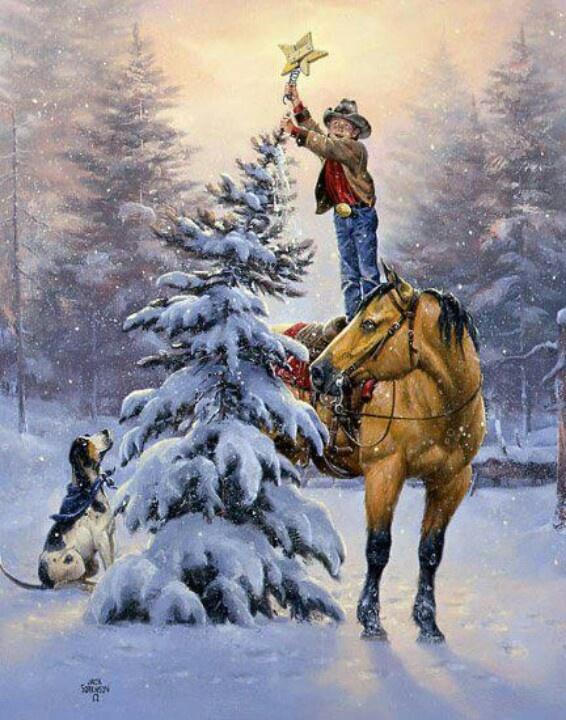 1246 Best CHRISTMAS Images On Pinterest