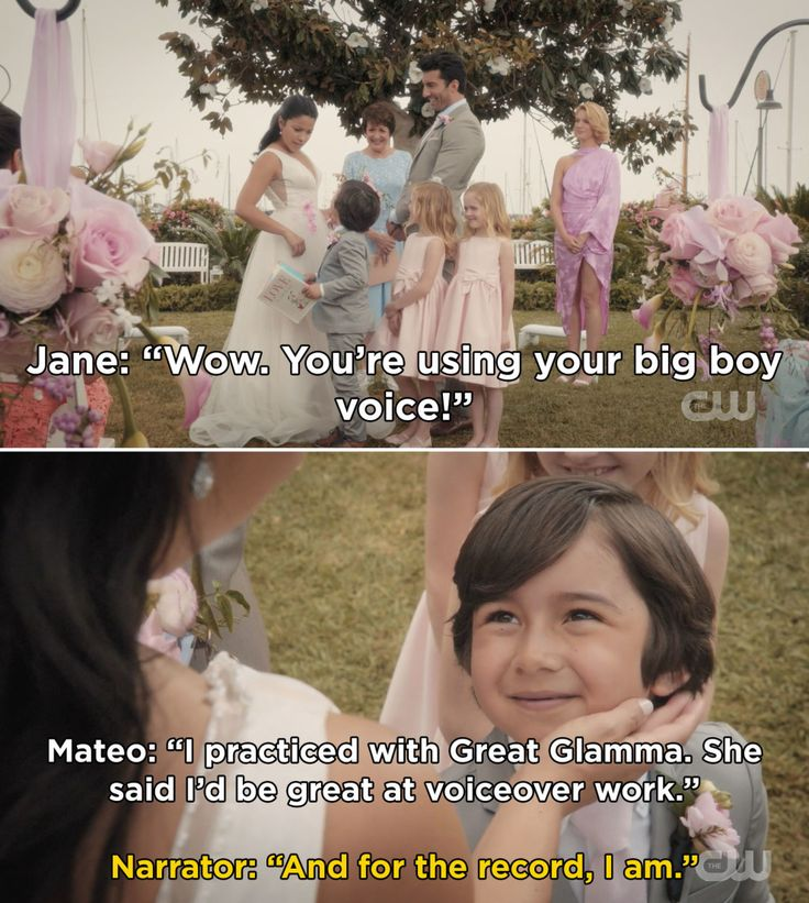 """""""Jane The Virgin"""" Is Officially Over — Here's What"""
