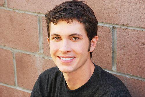 Tobuscus :)Toby Turner Hot, Beautiful Men, Tobuscustobi Turner, Awesome, Videos Games, Fans, Youtube, Make Me Laugh, Eye Candies