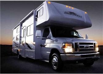 Forest River Rv Motor Homes And Motors On Pinterest