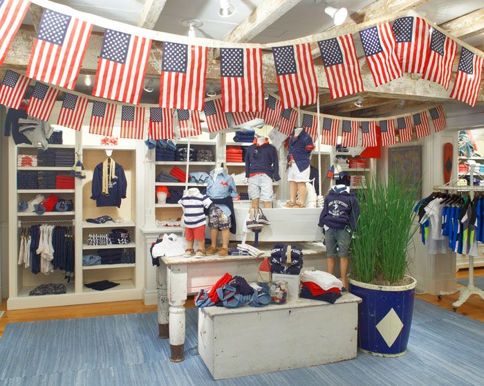 Baby Boutiques In Myrtle Beach Sc