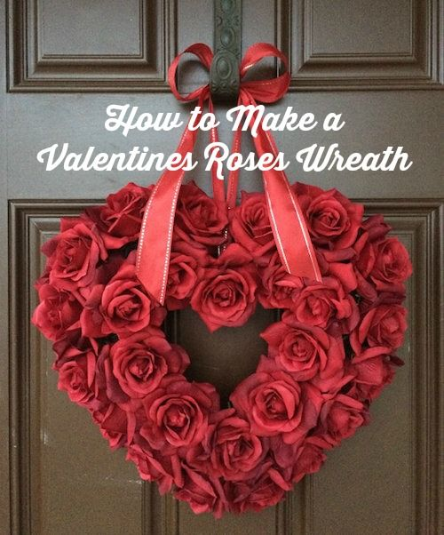 how to make valentine video