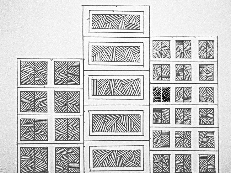 Όριο τ'άστρα - Κείμενο: Κυριακή Σταμίδου - Σχέδια:  Άνι Μιχαηλίδου, Μαρίνα Λαμπρινουδάκη