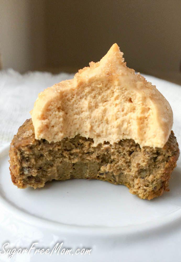 pumpkin pie cupcakes7 (1 of 1)