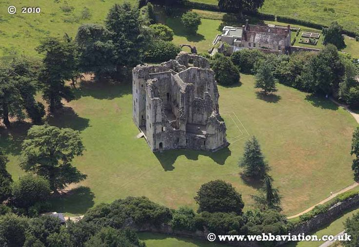 Shakespeare's Globe Theatre will be returning to Old Wardour Castle in 2016 to perform The Two Gentlemen of Verona. Tickets on sale now! Book via the website https://www.salisburyfestival.co.uk/