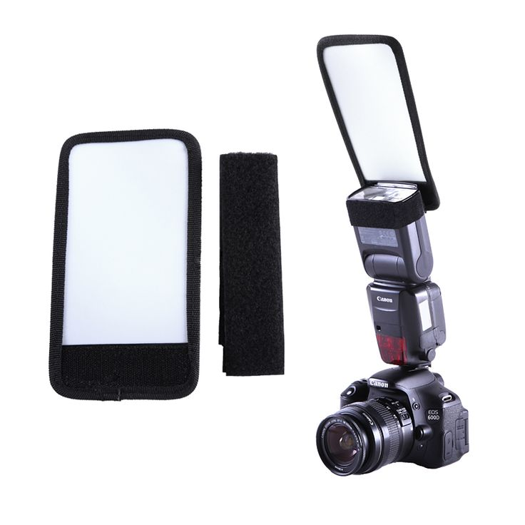 >> Click to Buy << XIT Camera Flash Reflector Diffuser  for Canon Speedlite 580EX /600EX/430EXII Nikon SB600 SB900 Nissin  Metz #Affiliate