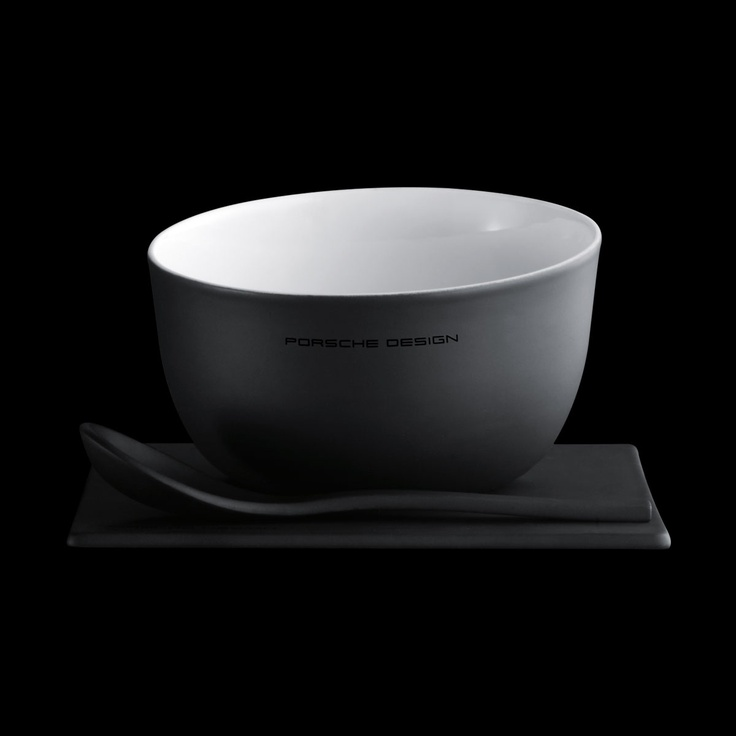 Porsche Design Soup Set P´3000