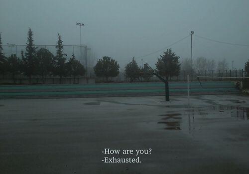 grunge quotes | Tumblr