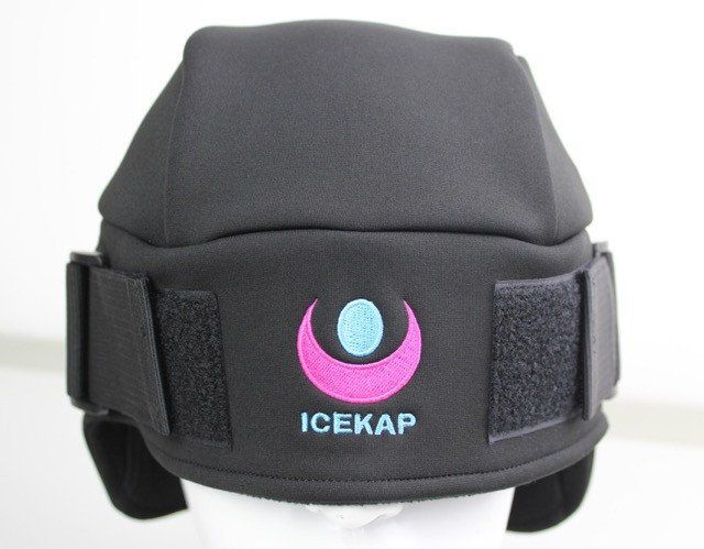 24 Best Cool Head Ice Pack Images On Pinterest Ice Pack