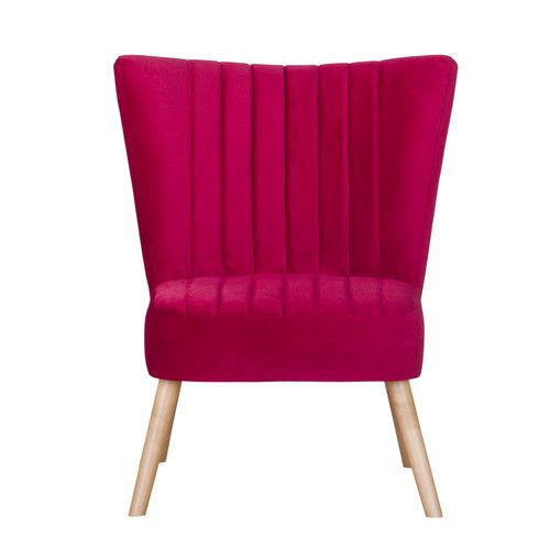 Found it at Wayfair.co.uk - Moala Slipper Chair