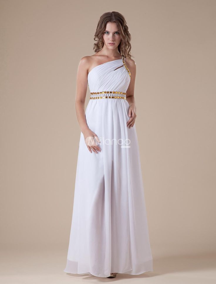 1000  images about Togas R Us on Pinterest - Sexy- Goddess dress ...