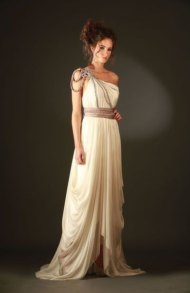 grecian dresses 12