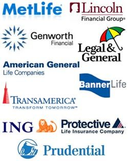 Best Life Insurance Companies