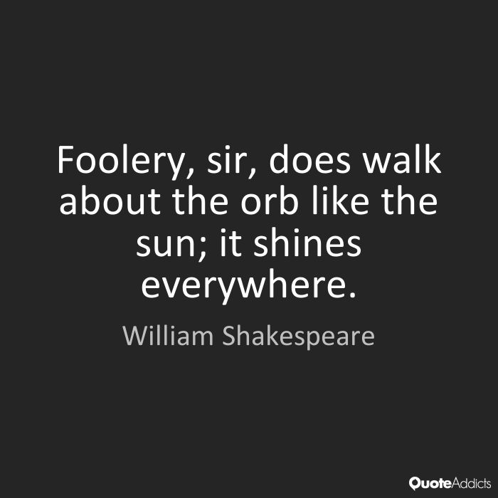Famous Night Quotes: 25+ Best Famous Shakespeare Quotes On Pinterest