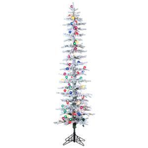 Christmas Lights For Trees
