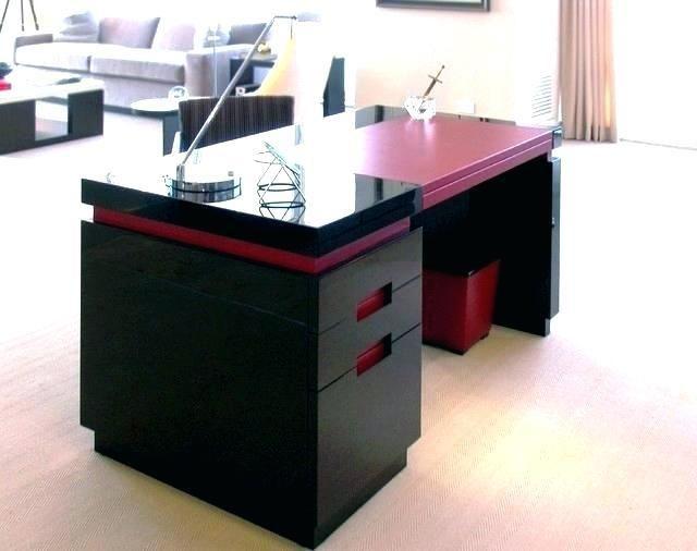 Custom Office Desk Designs Cabinets Custom Desk Ideas Custom Desk
