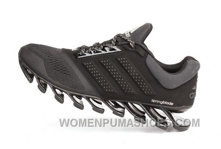 http://www.womenpumashoes.com/mens-adidas-springblade-drive-20-running-shoes-black-white-sale-uk-discount.html MEN'S ADIDAS SPRINGBLADE DRIVE 2-0 RUNNING SHOES BLACK/WHITE SALE UK DISCOUNT Only $88.00 , Free Shipping!