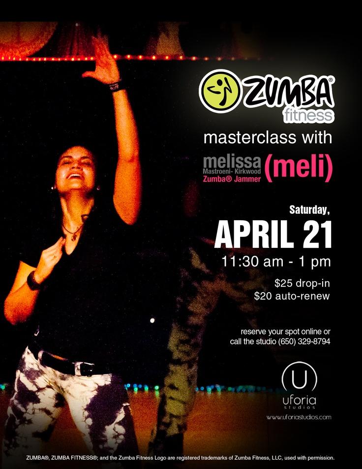 master classes!