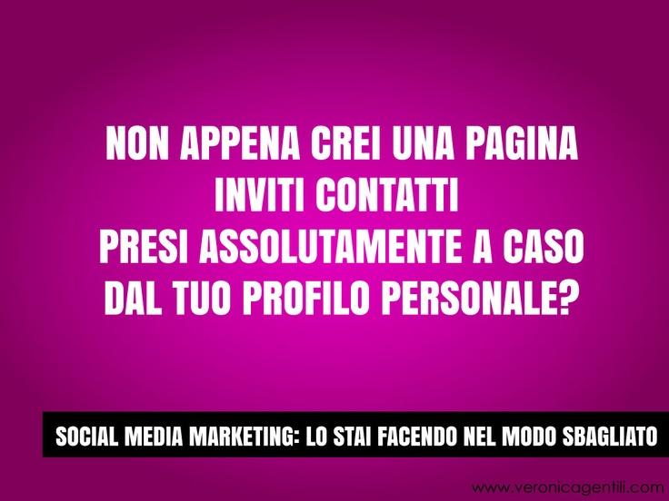 socialmediafail7 on Veronica Gentili  http://www.veronicagentili.com/social-media-fail/#sg1