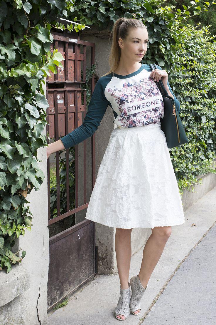 NORIE-blog - Takács Nóra - fall fashion