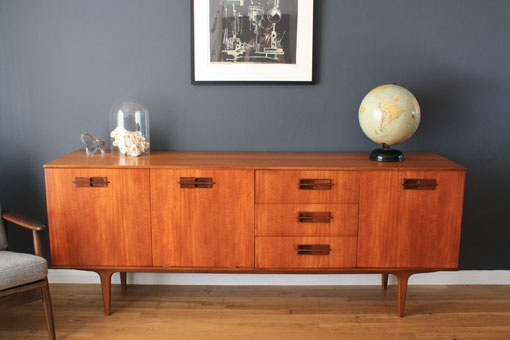 Awesome credenza!