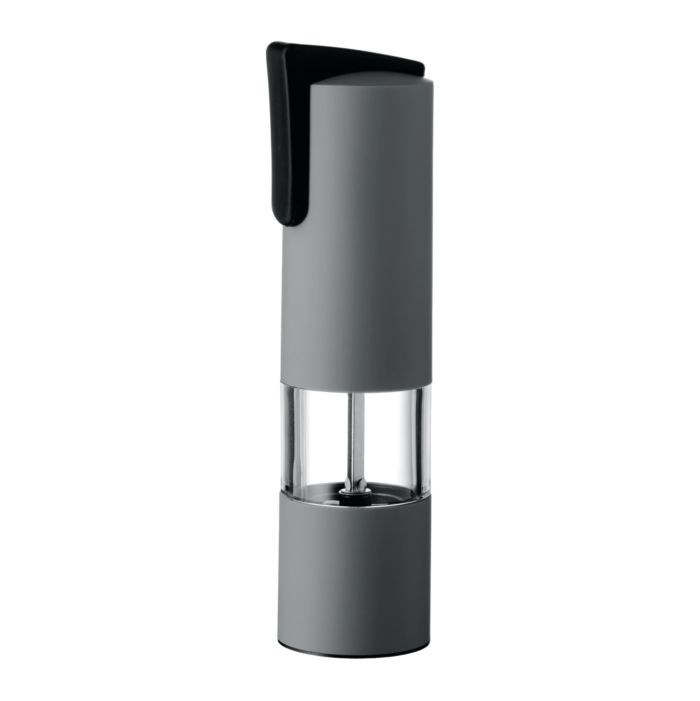 Electric Salt & Pepper Mill (WMF5 1055672)