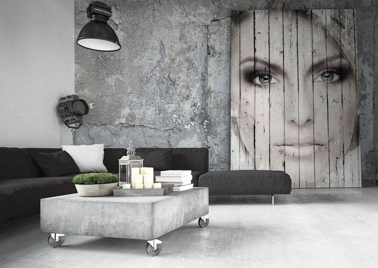 Bilder Und Videos Suchen: Design Wohnung Möbel