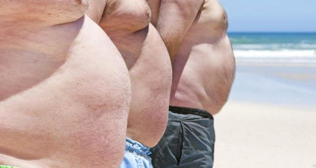 Scientists solve Fat-boosting gene mystery.  Read more ...