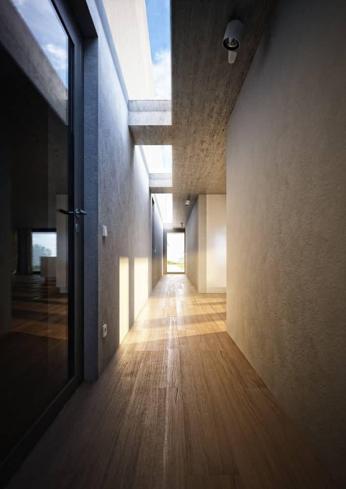 die besten 17 ideen zu architektur portfolio auf pinterest, Innenarchitektur ideen