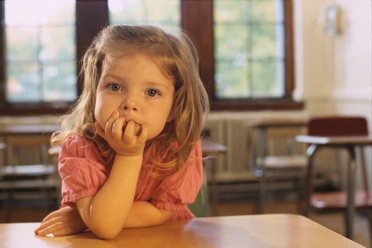 Lezen: Wat te doen met een kind dat al leest aan het begin van groep 3?