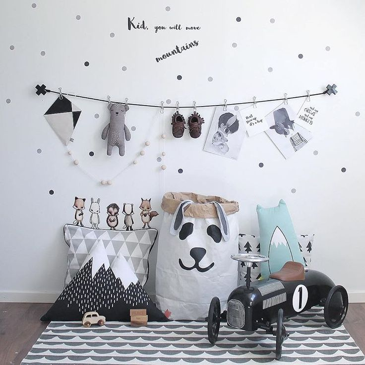 Kid, you will move mountains❕Together with the forest friends, they will catch you if you fall. Order our wallstickers at stickstay.se 〰〰〰〰〰〰〰〰〰〰〰〰 #stickstay #stickers #wallstickers #väggdekoration #barnrum #kidsroom #movemountains #barnrumsinredning #barnrumsdetaljer #kidsdecor #finabarnsaker #kidsinterior #kidsdesign #kidsperation #barneroom #inspirationforpojkar #kidsinspo #kidsdeco