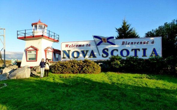 1000  images about nova scotia  canada on pinterest
