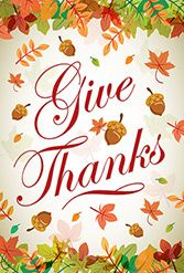 Thanksgiving greeting cards free thanksgiving day pinterest printable thanksgiving day greeting cards with messages quotes free m4hsunfo