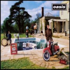 Oasis – Be Here Now [Deluxe Edition] album 2016, Oasis – Be Here Now [Deluxe Edition] album download, Oasis – Be Here Now [Deluxe Edition] album free download, Oasis – Be Here Now [Deluxe Edition] download, Oasis – Be Here Now [Deluxe Edition] download album, Oasis – Be Here Now [Deluxe Edition] download mp3 album, Oasis – Be Here Now [Deluxe Edition] download zip, Oasis – Be Here Now [Deluxe Edition] FULL ALBUM, Oasis – Be Here Now [Deluxe Edition] gratuit,