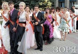 Мужской костюм на выпускной 2015, купить мужской костюм, костюмы на выпускной, выпускной костюм, костюм для выпускников, купить костюм недорого, приталенные мужские костюмы, мужской костюм для выпускника, мужские костюмы Украина, мужские костюмы Киев