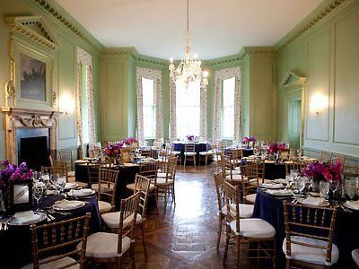 The Crane Estate Ipswich Weddings Barn Wedding Venues Beach 01938