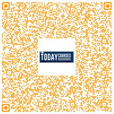 #SAP #online #training  SAP ABAP  SAP Materials Management (SAP MM) SAP Sales and Distribution (SAP SD) SAP Finalcial and Control (SAP FICO) SAP Production Planning  (SAP PP) SAP Warehouse Management (SAP WM) SAP Quality Management (SAP QM) SAP Basis  SAP Environment Health and Safety (SAP EHS) SAP HCM(HR+ESS,MSS+E-Recruitmemnt+Talent Management)  SAP Extended Warehouse Management 9.1 (SAP EWM) SAP Supply Network Collaboration (SAP SNC) SAP BW,BI,Business Objects(SAP BODS) SAP Supply Chan…