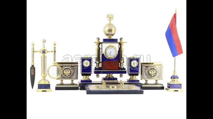 #Настольныйнабор #ДЕРЖАВА ( #лазурит ) > http://www.aerston.ru/catalog/lazurit/ #Настольнописьменныйприбор является авторским изделием. При изготовлении набора использовался природный камень: #лазурит, #долерит , #яшма , #латунь , #бронза . Содержание драг.металлов: #Золото (999,9) - 9 мкм, #никель - 20 мкм. Габаритные размеры: корпус 38х31х9 см, #визитница 12,5х11х6 см, подставка для ручек 30х26х17 см, #нож и лупа 25х16х8 см.