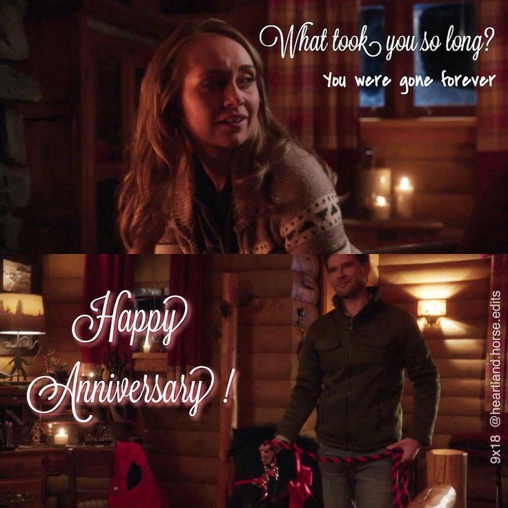 Heartland Amy Tells Ty Shes Pregnant