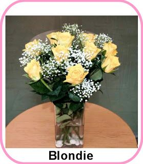Asyifa bunga mawar florist Tlp 087883711884 Florist duka cita | Toko bunga Tangerang : Toko bunga mawar di Tangerang.