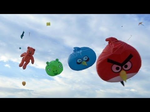 Más de 25 ideas fantásticas sobre Childrens Kites en Pinterest - kite template