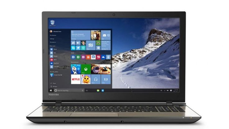67 best deals and coupons images on pinterest coupon coupons and dell inspiron 11 3000 series inch laptop intel pentium 4 gb ram 500 gb hdd silver integrated intel hd graphics the performance of a laptop and the fandeluxe Gallery