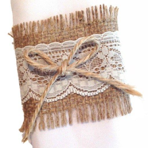 hessian-napkin-wrap-lace-twine-bow1