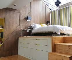 die 25 besten ideen zu hochbett erwachsene auf pinterest hochbett f r erwachsene. Black Bedroom Furniture Sets. Home Design Ideas