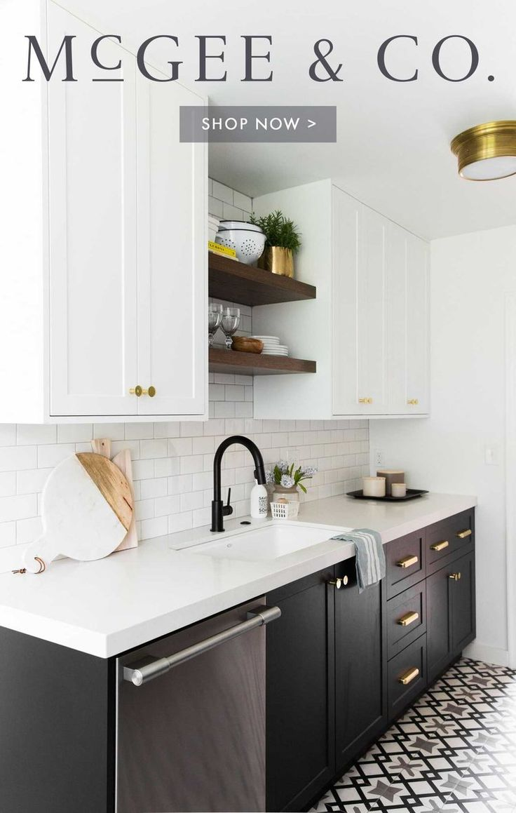 368 best Kitchen & Dining images on Pinterest | Beautiful homes ...
